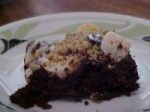Rocky Road Squares picture
