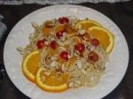 German Pumpkin Noodle Salad picture