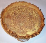 Custard Pie picture