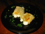 Chile Rellenos picture