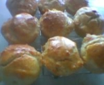 scones picture
