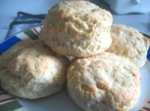 Kansas Gal Biscuits picture