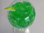 Fizzy Jello picture