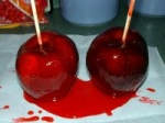 Candied Apples picture