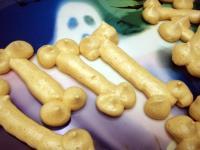 Halloween Bones picture
