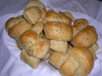 Poppy Seed Bowknots picture