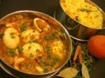 Egg Curry picture