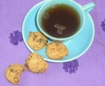 Bran and Fig Cookies picture