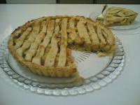Apple Pie picture