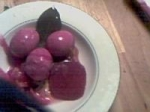 Simple Pickled Eggs & Beets picture