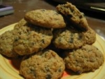 Special Restaurant Chocolate Chip Cookies picture