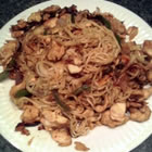 chicken lo mein picture