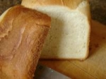 Sour Cream Bread picture