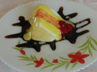 Lemon Curd picture