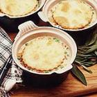 chicken potpies picture