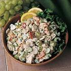 chicken salad picture