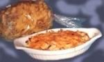 Noodles Romanoff picture