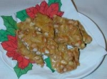 Peanut Brittle picture