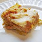 chicken souiza cornbread bake picture