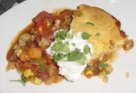 WOW Them Tamale Pie picture