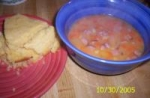 1-Hour Ham and Bean Soup picture