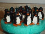 Cream Cheese Penguins picture