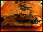 Makowiec (Poppy Seed Cake/Roll) picture
