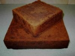 Mud Cake picture