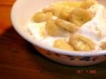 Crockpot Bananas Foster picture