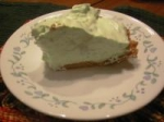 Key Lime Pie picture