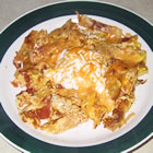 chilaquiles picture