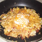 Chilaquiles III picture