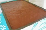 Texas Sheet Cake picture