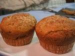 Cinnamon Quick Bread picture