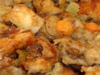 Crock Pot Stuffing picture