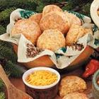chili cheddar biscuits picture