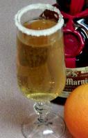 Grand Champagne picture