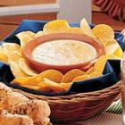Chili Con Queso picture
