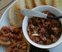 red onion dip/relish picture