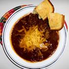 chili picture