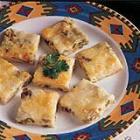 chili relleno squares picture
