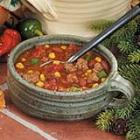 Chili Stew picture
