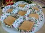 Eggnog Fudge picture