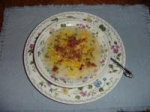 The BEST Baked Potato Soup Ever! picture