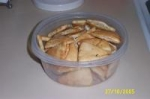 Pita Chips picture