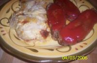 Meatloaf Made Again picture
