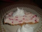 Strawberry Margarita Pie picture