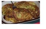 Zucchini Pancakes picture