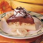 Chocolate Banana Cream Pie picture