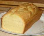 Entenmann's Pound Cake picture